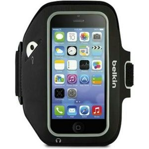 iPhone 5/5s Sport-Fit Plus Armband